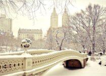 New York - The Big Apple 2