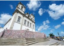 Religious Syncretism in Brazil